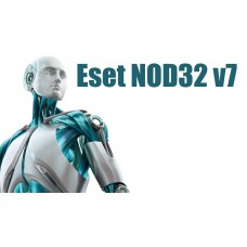 ESET SMART SECURITY V7 (10 KULLANICI)