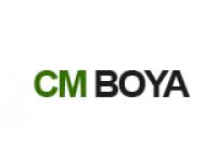 CM BOYA