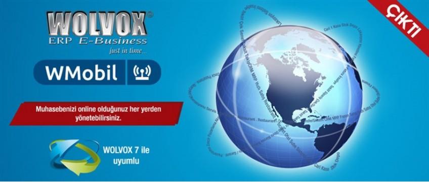 wolvox kampanyası
